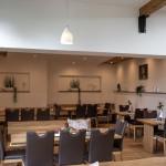 restaurant-innenbereich