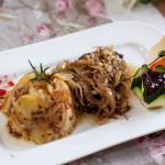 rumpsteak-mit-zwiebeln